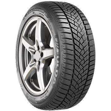 Zimní pneumatika Fulda - velikost 225/40 R18