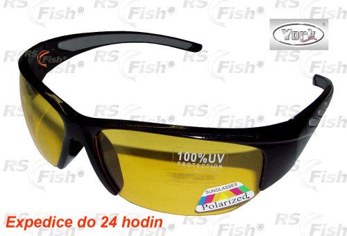 Polarizační brýle 70622, York