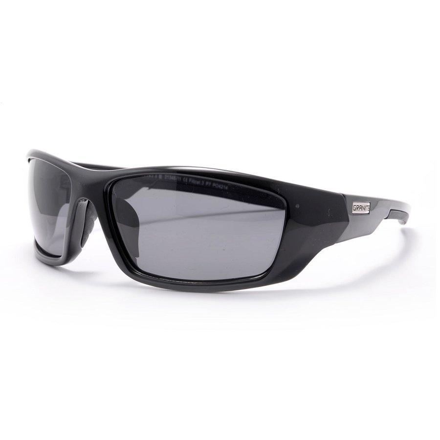 Polarizační brýle - Sportovní sluneční brýle Granite Sport 7 Polarized