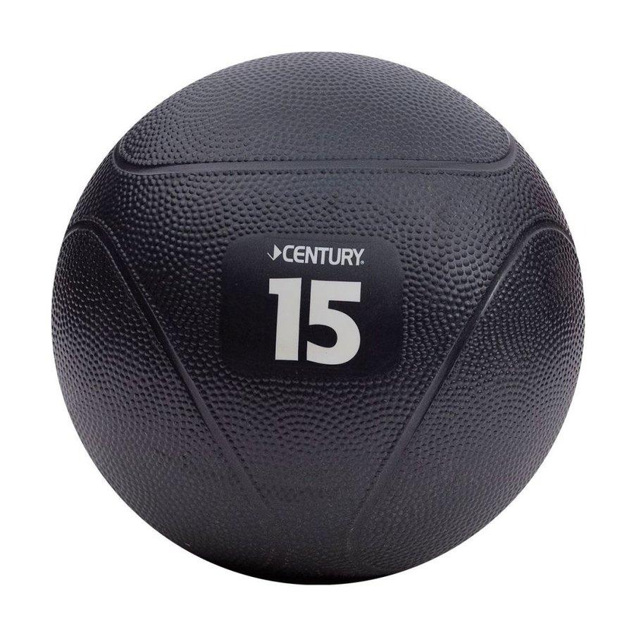 Medicinbal bez úchopů Century - 6.5 kg