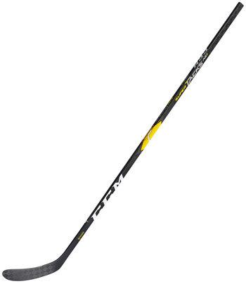 Levá hokejka CCM