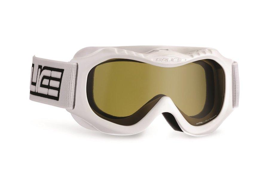 Lyžařské brýle - 601DAFD Skl