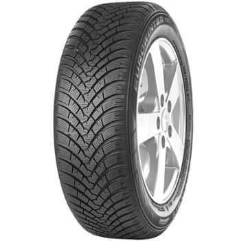 Zimní pneumatika Falken