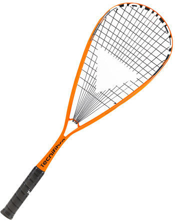 Raketa na squash Dynergy AP 135, Tecnifibre