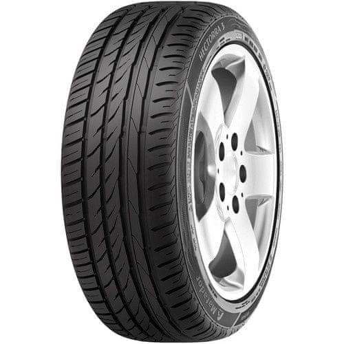 Letní pneumatika Matador - velikost 185/55 R14