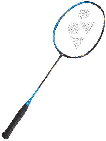 Raketa na badminton Astrox 77, Yonex