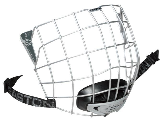 Hokejová mřížka - Mřížka Easton Stealth S17 Velikost: S
