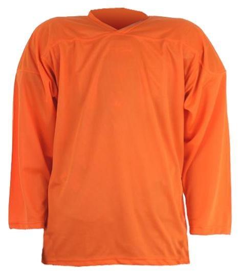 Hokejový dres