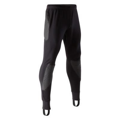 Brankářské fotbalové kalhoty