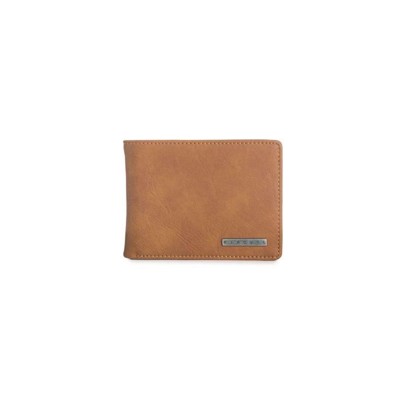 Pánská peněženka Rip Curl