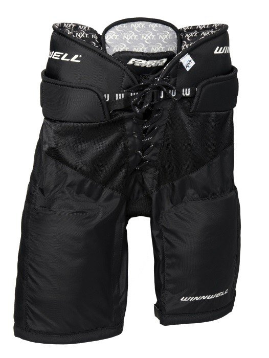 Hokejové kalhoty - junior Winnwell