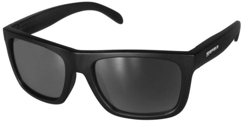 Polarizační brýle - Rapala Polarizační brýle Rvg-300