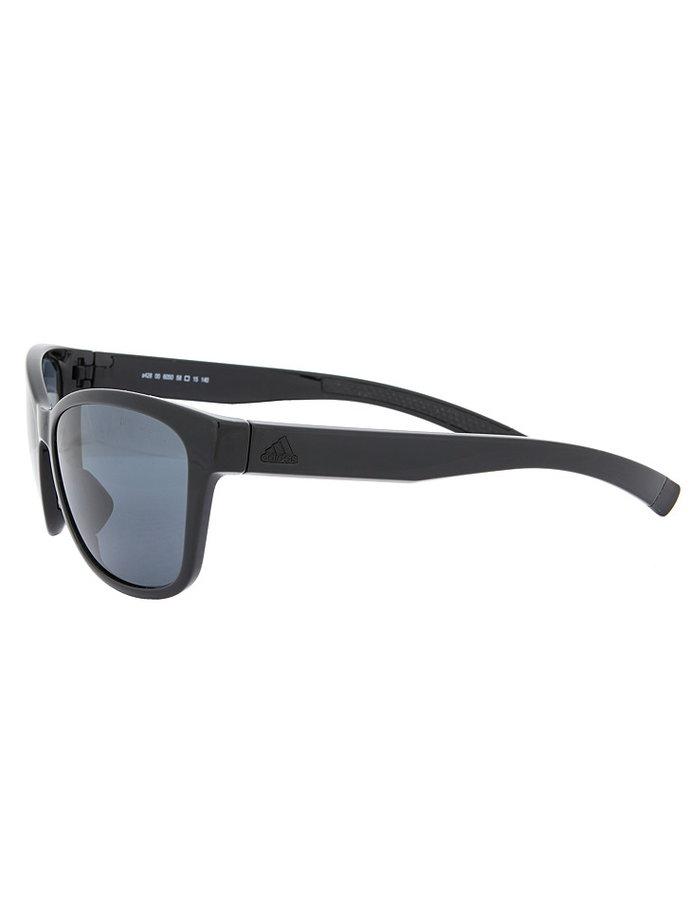 Polarizační brýle - Dámské sluneční brýle polarizační Adidas a428 6050