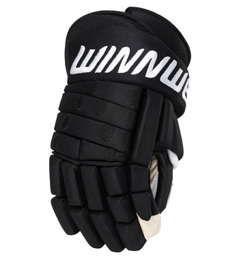 Hokejové rukavice - senior Classic, Winnwell