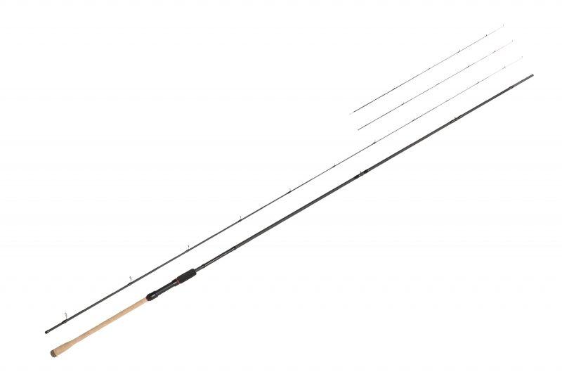 Feederový prut Zfish - délka 330 cm