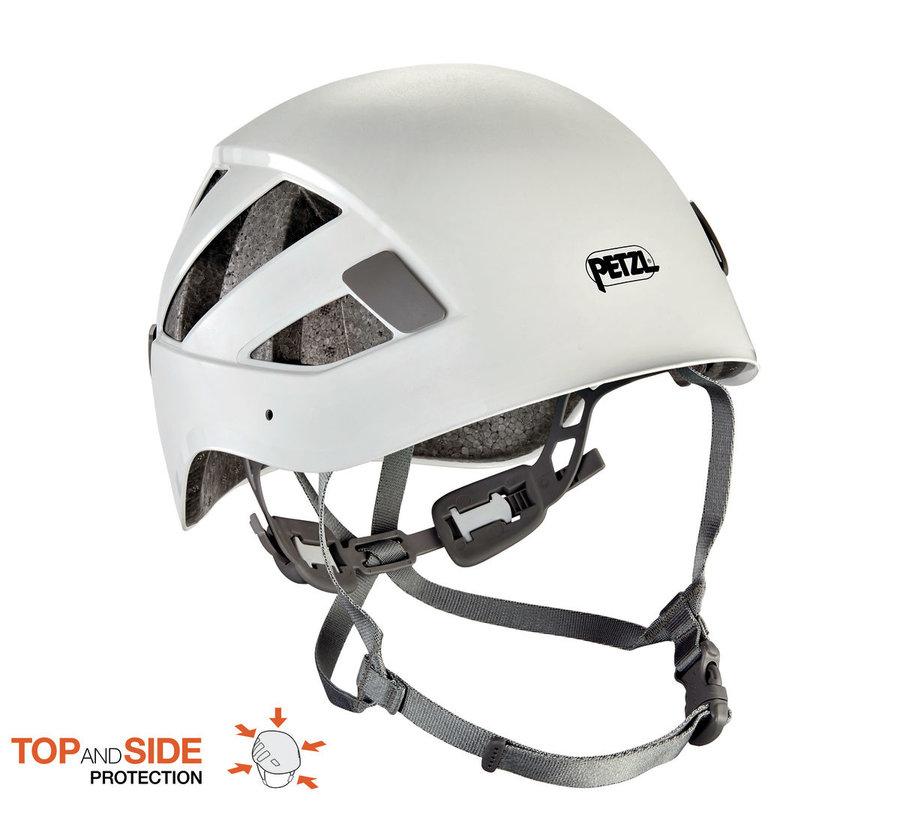 Horolezecká helma Petzl