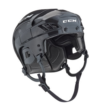 Hokejová helma CCM