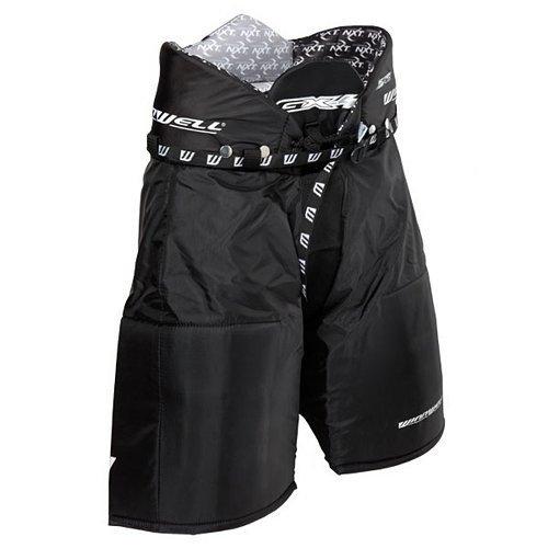 Hokejové kalhoty - senior Winnwell - velikost S