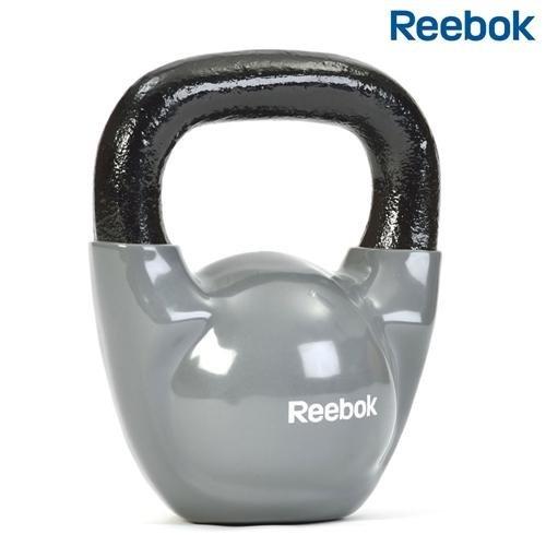 Kettlebell Reebok - 4 kg