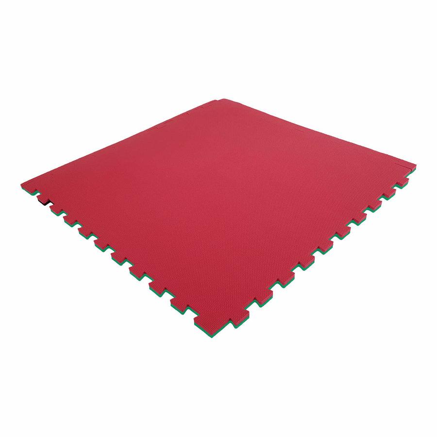 Tatami - BRUCE LEE Tatami Karate Puzzle Mat