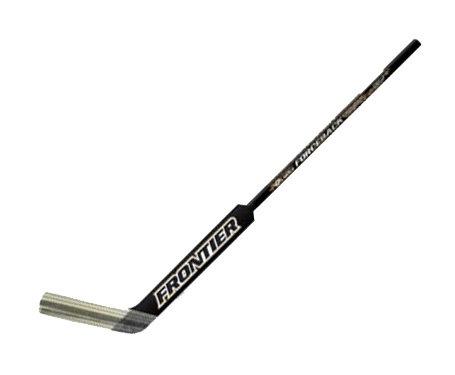 Brankářská hokejka - Frontier 9975 pravá