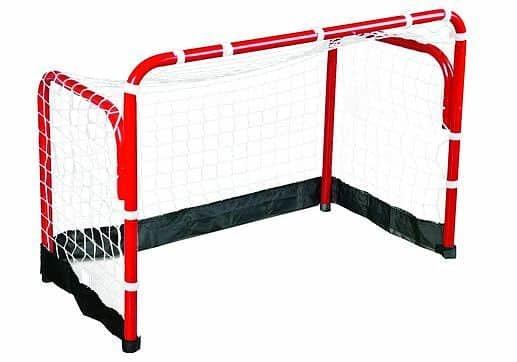 """Hokejová branka - Hokejová branka SPARTAN Hockeygoal 24"""""""