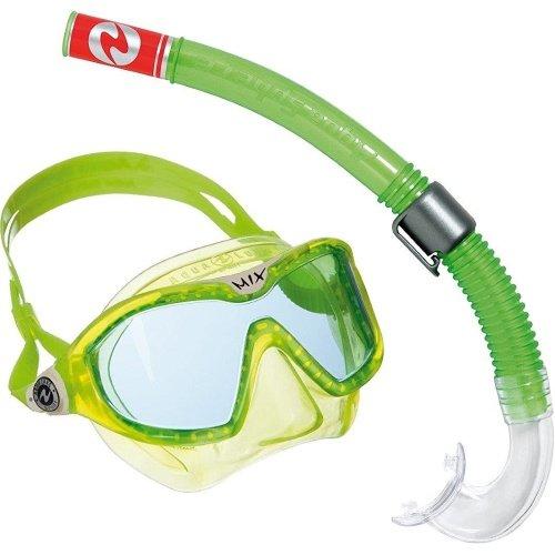 Dětská potápěčská sada Aqua Lung