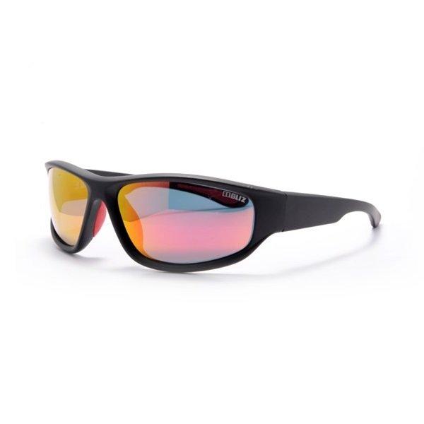 Polarizační brýle - Sluneční brýle Bliz Polarized C Tracy