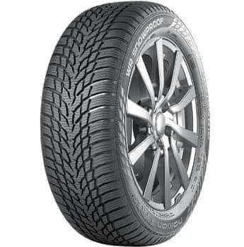 Zimní pneumatika Nokian
