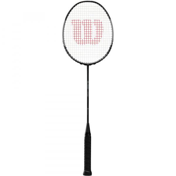 Raketa na badminton Blaze S 1700, Wilson