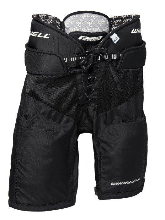 Hokejové kalhoty - senior Winnwell