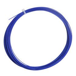 Badmintonový výplet Micron BG65, Yonex - průměr 0,70 mm