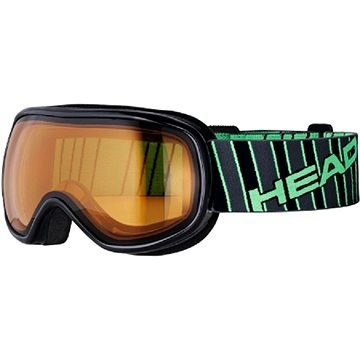 Dětské lyžařské brýle Head