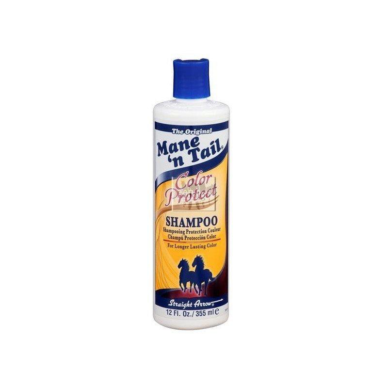 Šampon Mane N'Tail Color Protect, Farnam - objem 355 ml