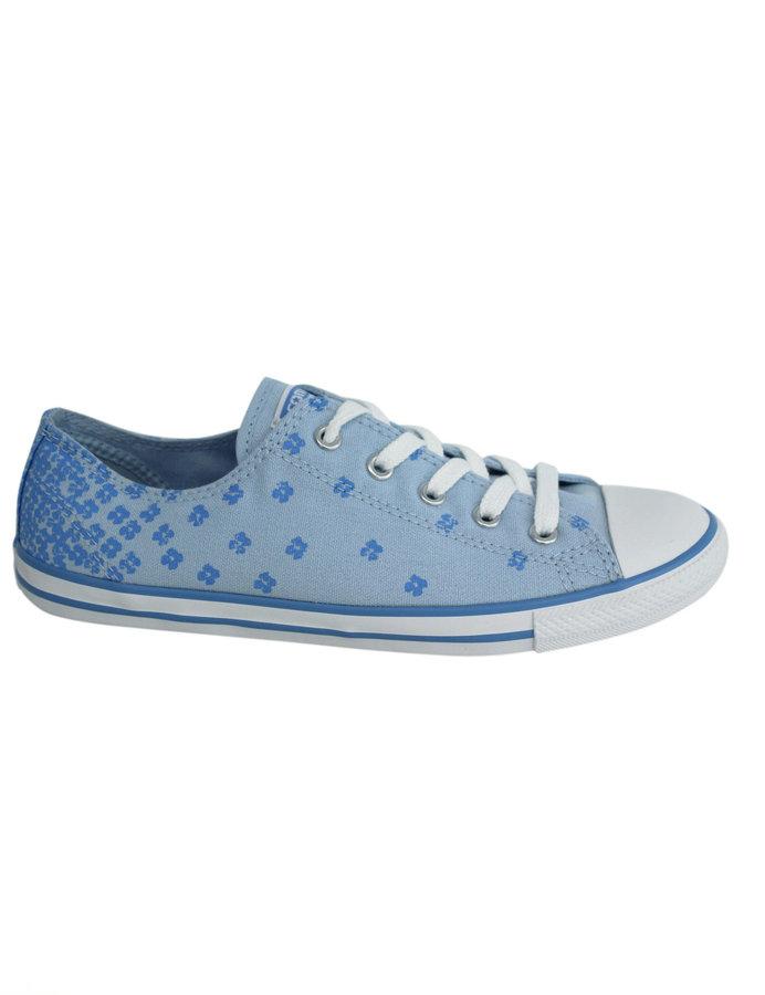 Dámské tenisky Converse