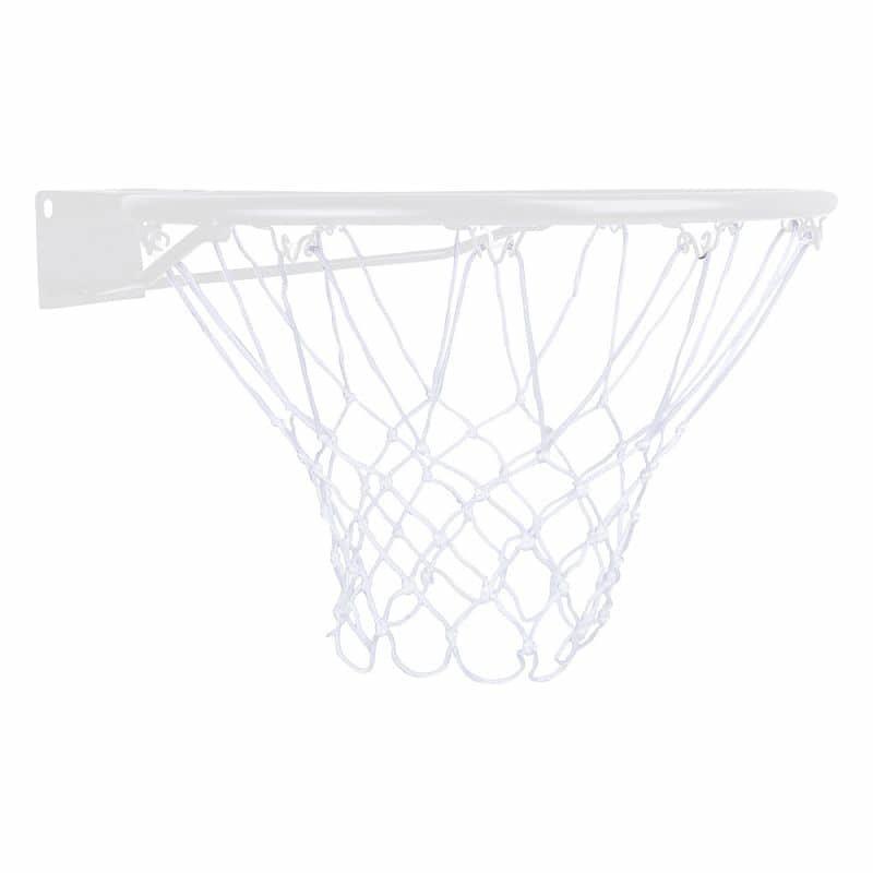 Basketbalová síťka inSPORTline - 1 ks