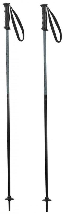 Lyžařské hole Elan - délka 75 cm