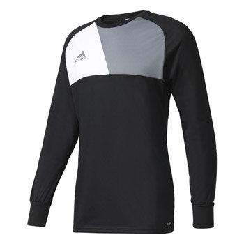 Dětský brankářský fotbalový dres Assita 17, Adidas - velikost 116