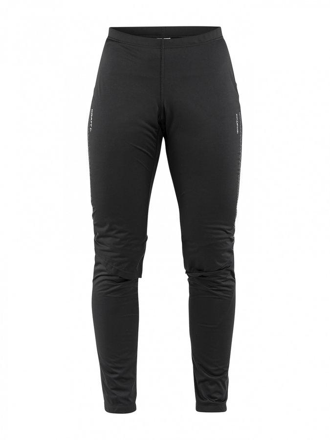 Dámské běžecké kalhoty Storm 2.0, Craft
