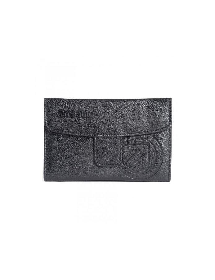 Dámská peněženka Meatfly