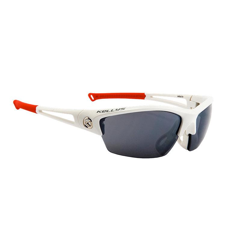 Cyklistické brýle Wraith, Kellys