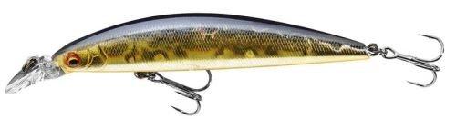 Wobler Daiwa - 12 g a délka 9,3 cm