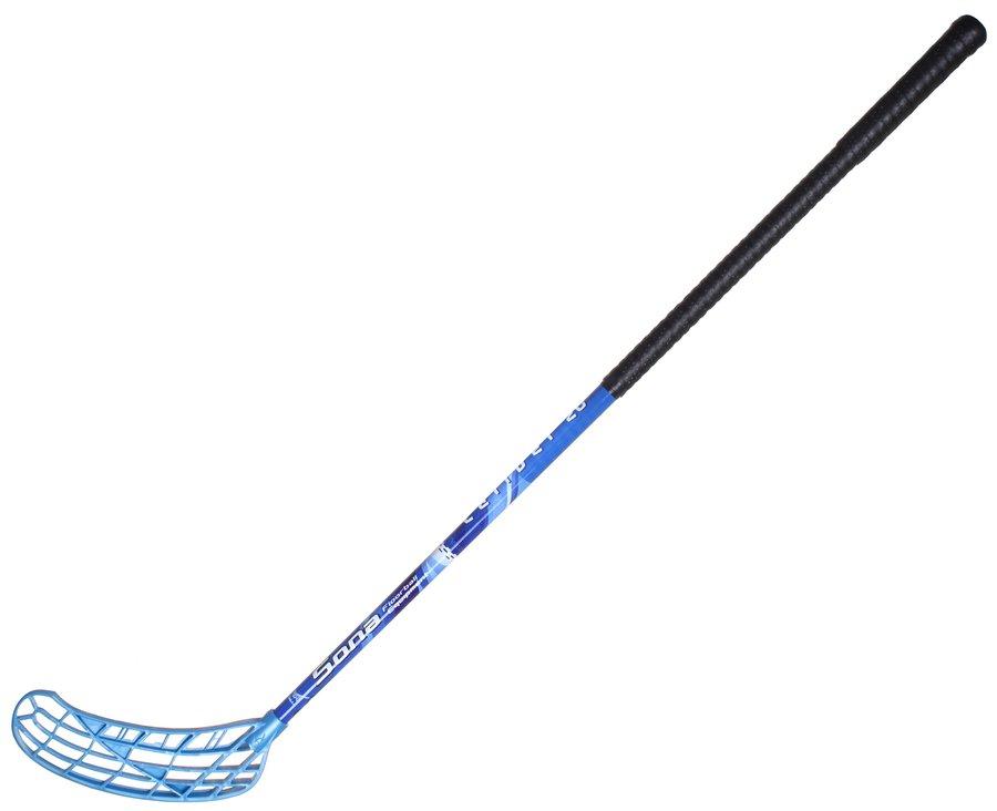 Florbalová hokejka Caliber 26, Sona