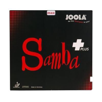 Potah na pálku Samba+, Joola - tloušťka 1,8 mm
