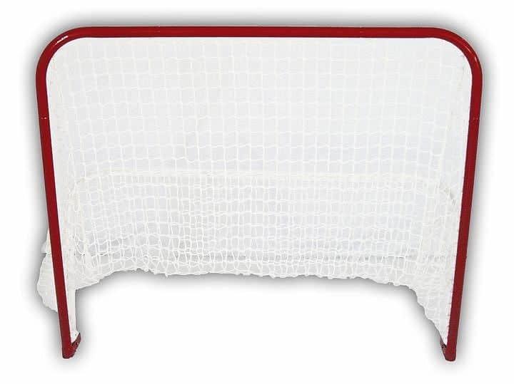 """Hokejová branka - Hokejová branka SPARTAN Streethockey 50"""""""