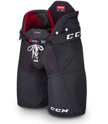 Hokejové kalhoty CCM
