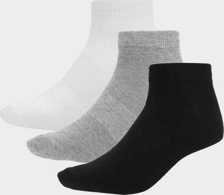 Pánské ponožky Outhorn - velikost 43-46 EU