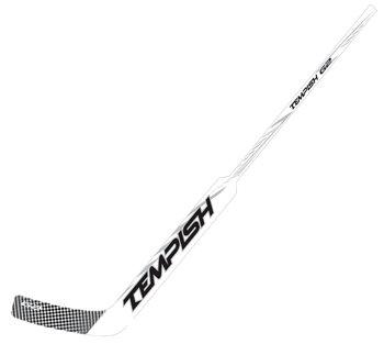 Brankářská hokejka Tempish