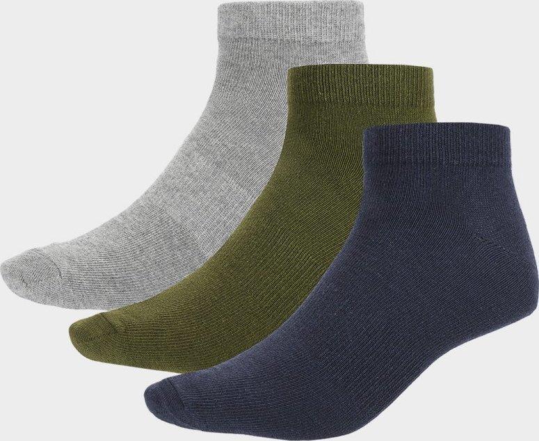 Pánské ponožky Outhorn