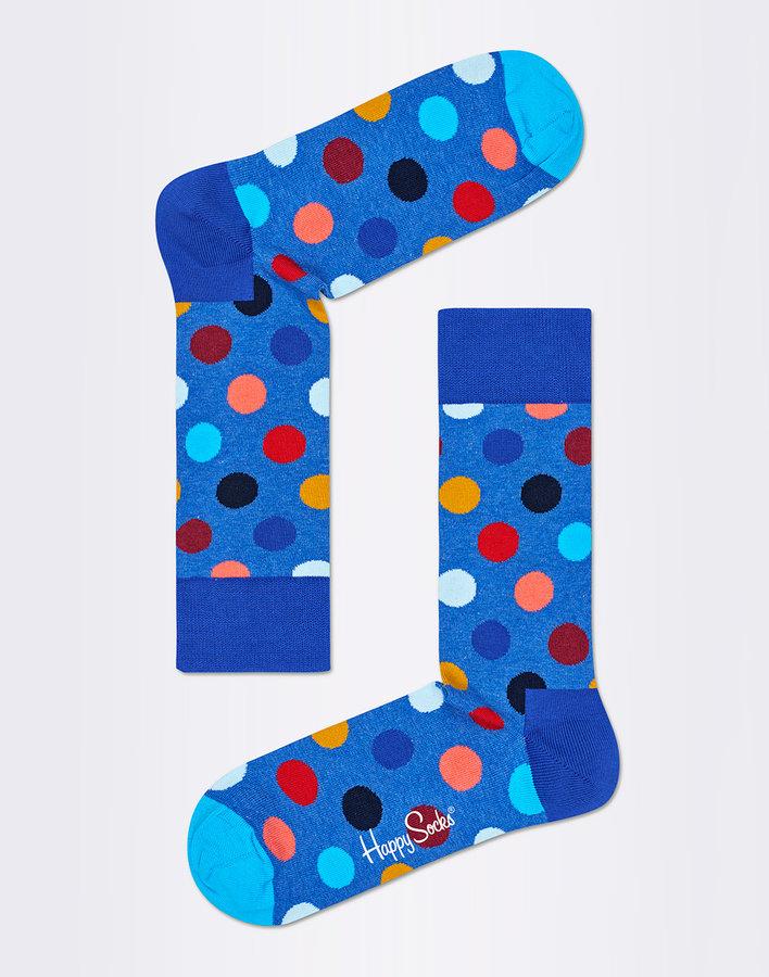 Pánské ponožky Happy Socks
